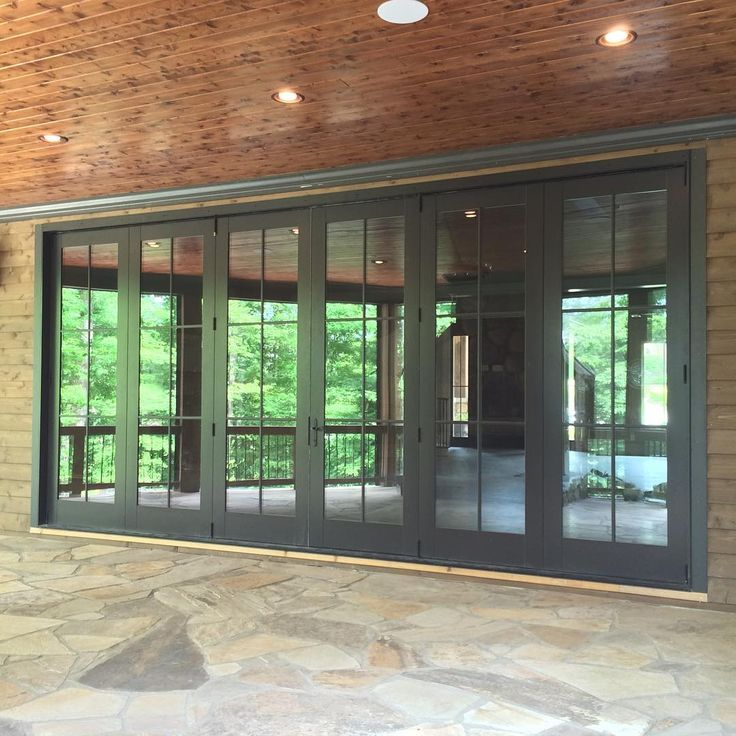 39 Best Windows And Patio Doors Images On Pinterest