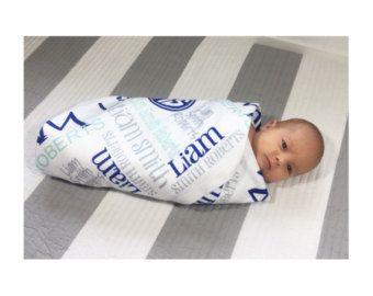 baby blanket baby girl blanket baby blanket monogram baby blanket swaddle receiving blanket custom blanket