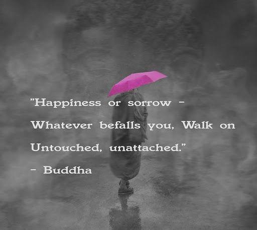 25+ Best Buddha Quotes Tattoo On Pinterest