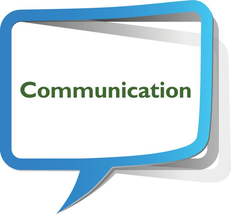 Best Communications Images On   Communication Clip