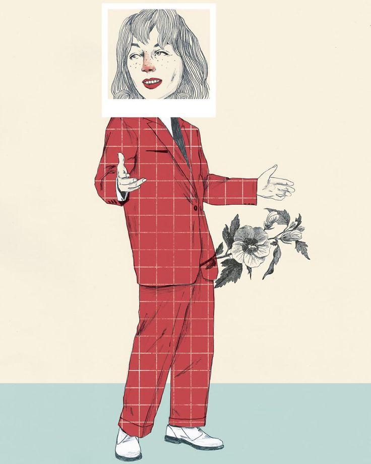Alexis Winter illustration art - Google Search