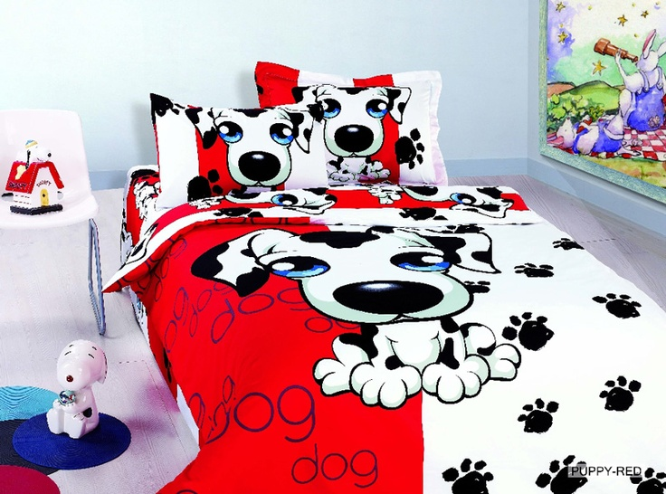 cheap bedroom sets 60 best theme bunny kitty puppy images on 11034