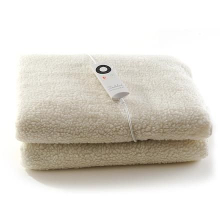 17 Best Images About Dual Control Electric Blankets On