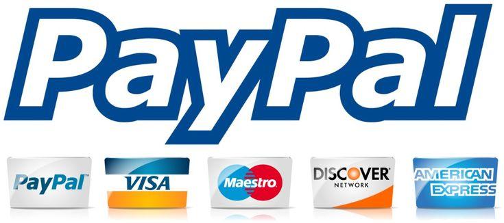 4 avantaje ale efectuării plăților online