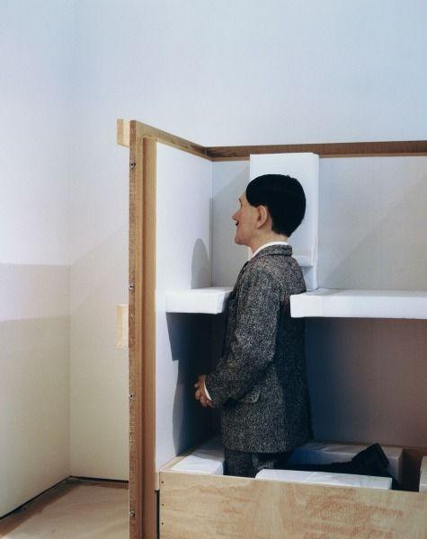 punta dogana 2 floor - Cerca con Google