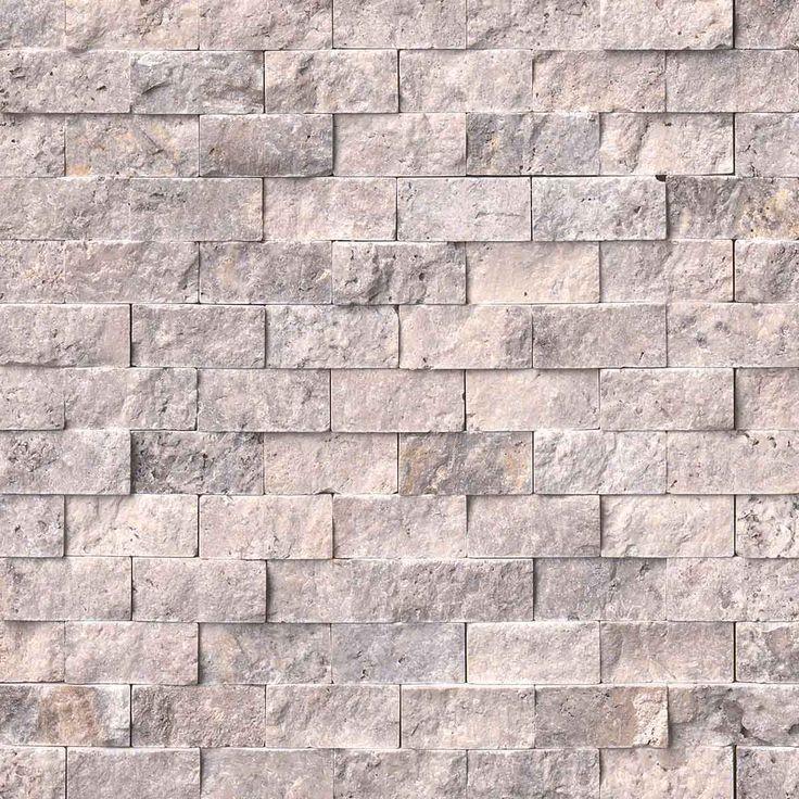 Silver Travertine Backsplash: 1000+ Images About Stunning Mosaics On Pinterest