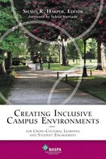 About Creating Inclusive Campus Environments for Cross-Cultural Learning and Student Engagement | Penn GSE