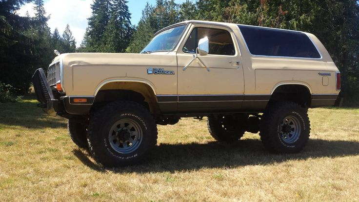 Craigslist Miami Toyota Pickup 1990 4x4 By Owner