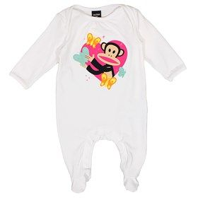 Baby Grow  Winter Collection 2016-17 by Alouette Paul Frank