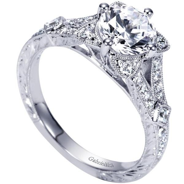 12 Best Engagement Rings And Wedding Bands Images On. Studio Rings. Cushion Shaped Rings. Icelandic Wedding Rings. Welding Wedding Rings. 1.34 Carat Engagement Rings. Nature Rings. Skeleton Wedding Rings. Meteor Wedding Rings