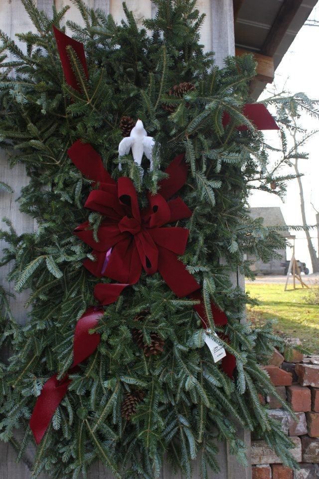 13 best images about diy grave decorations on pinterest for California floral and home christmas decorations