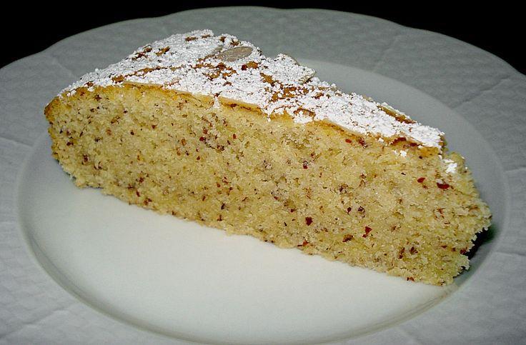 Amaretto - Mandel - Kuchen, ein schönes Rezept aus der Kategorie Kuchen. Bewertungen: 28. Durchschnitt: Ø 4,4.