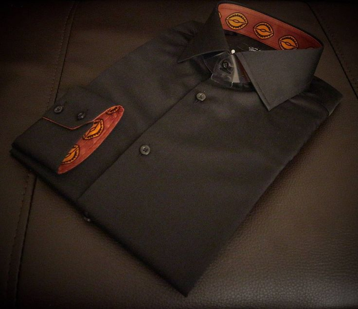 Landgrave Ankara Shirt