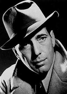 Humphry Bogart - CapricornFilm, Famous, But, Movie Stars, Humphrey Bogart, Classic Hollywood, Actor, Favorite, People