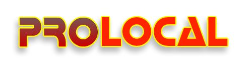 ECOMMERCE STORE DESIGN - https://plus.google.com/+ProlocalUkwebdesign/posts/5qodAEgwJjs