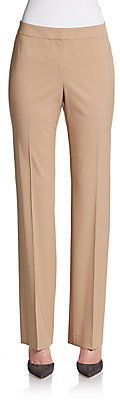Barrow Pants - Shop for women's Pants - CAMEL Pants