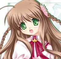 """""""Rewrite"""" Visual Novel's PS4 Port Shows Off Its Opening Movie"""