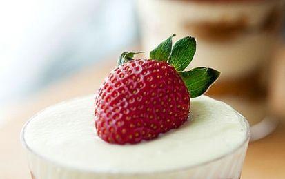 Tiramisù alla frutta: tutte le ricette - Vi piace il Tiramisù alla frutta? Ecco per voi tutte le ricette per creare dessert golosi, sani e genuini adatti ai…