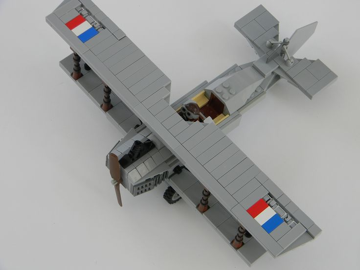 LEGO Ideas - The Little Prince - Please check out the link and click on SUPPORT, and share it with your followers and your friends! We need a few more votes before September 27, 2015 to hit 10K and push the project into the second stage, one step closer to hopefully being made by LEGO! #tllprince