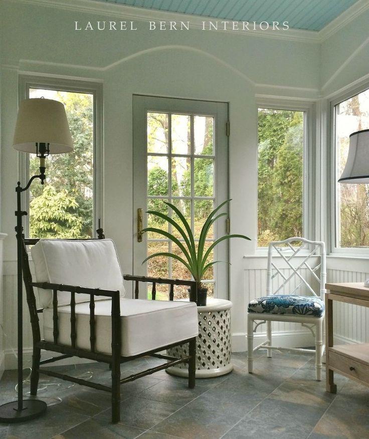 Laurel Bern Interiors Portfolio Residential Interior DesignHome