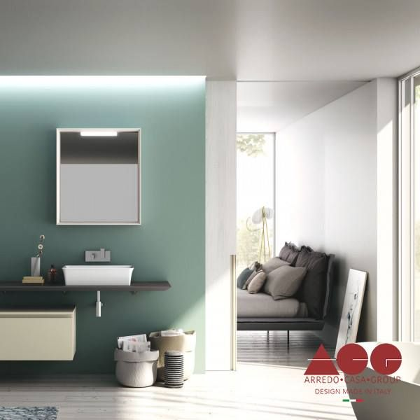 Let us transform your bathroom. To a modern design you will love!  #BATHROOMFL18 #luxuryhome #custombathroom #italianbathroom #italianmade #miami #bathroomvanities #renovations #interiordesign