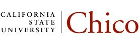 For CSU Chico students only; need help with writing? The Writing Center at Chico State can help! See their webpage for all the help you can get for FREE if you just utilize your resources!