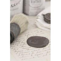 Vintage Paint Chokolate Brown 100 mlSlå dig løs med DIY på møbler, interiør, gulve, vægge ... Ja stort set alt kan få en overhaling med det smukke kalkmaling.  Hvilken Farve er Din favorit? :) http://www.galleri-hebe.dk/vintage-paint/kalk-maling-til-moebler