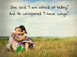 Image result for love quotes and who said them