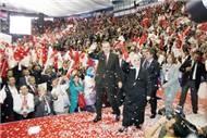 AK Parti'de Osman Can sürprizi