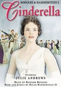Cinderella (musical)                                                                                                                                                                                 More
