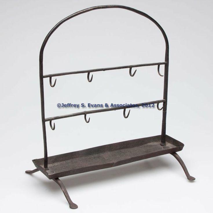 holder log tools sets fireplace karina utensils set