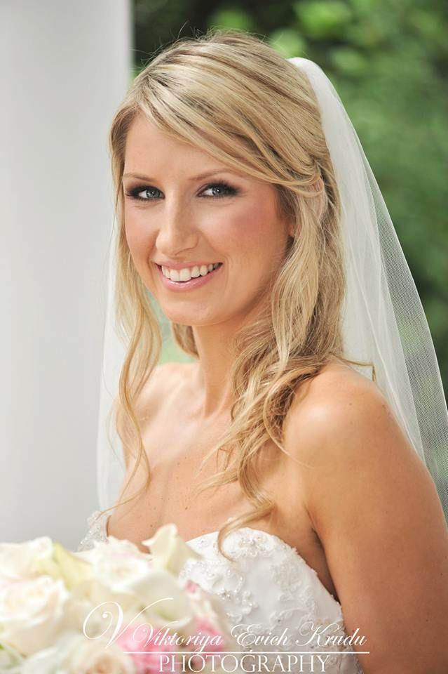 Flawless Makeup, Wedding Makeup, Airbrush Makeup, Flawless ...