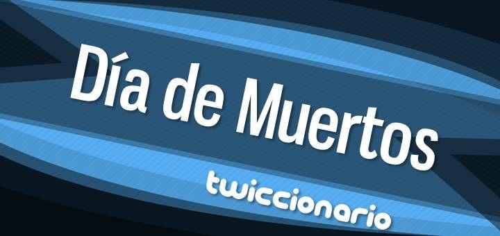 El Dia De Los Muertos Coloring Sheet Printable Together With Worksheet ...
