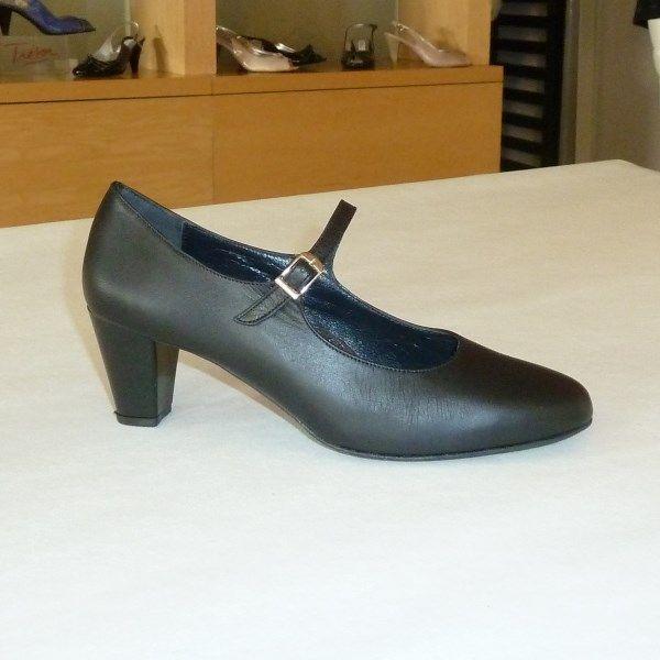 GreekShoes.Net: Footwear Creations & Handmade Shoes. Τα%