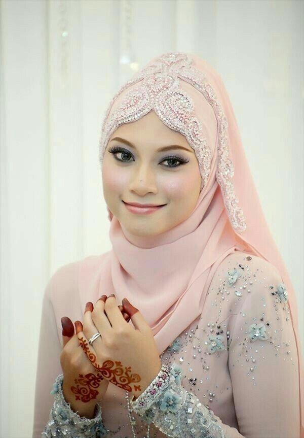 Hijab*3