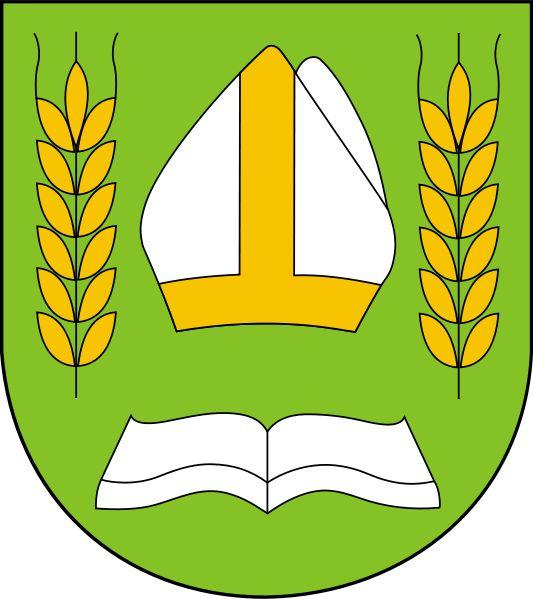 Kościelec – gmina wiejska w województwie wielkopolskim, w powiecie kolskim. W latach 1975-1998 gmina położona była w województwie konińskim. Siedziba gminy to Kościelec. Według danych z 30 czerwca 2006 gminę zamieszkiwało 6654 osób.  Swojskie Klimaty.
