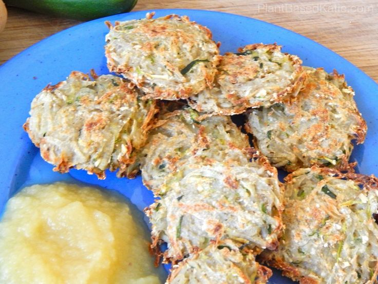 11 best potato recipes starch solution no oil vegan images on potato pancakes are usually shallow fried pancakes with potato flour and egg but we can make them plant based without oil or egg and they delicious forumfinder Images