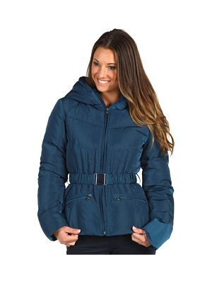 21 Best Images About Down Filled Coat On Pinterest Coats