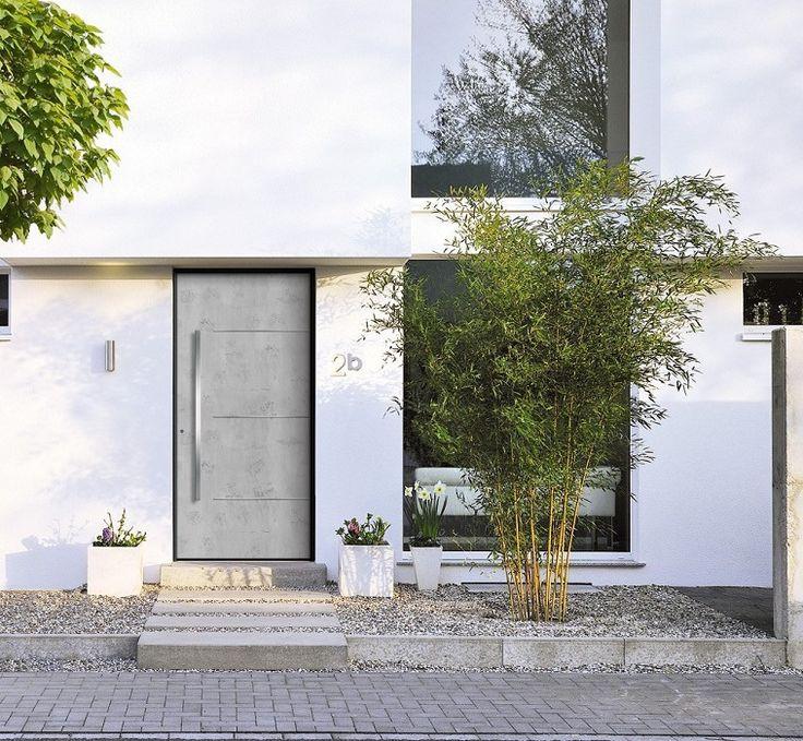 Art Concrete von // Polytec.nl