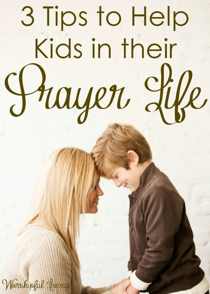 prayer the most important part of our This article is part of our larger prayers resource meant to inspire and encourage your prayer life when you face uncertain times visit our most popular prayers if you are wondering how to pray.
