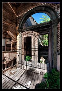 10 Best Images About Jerome Arizona On Pinterest Ghost