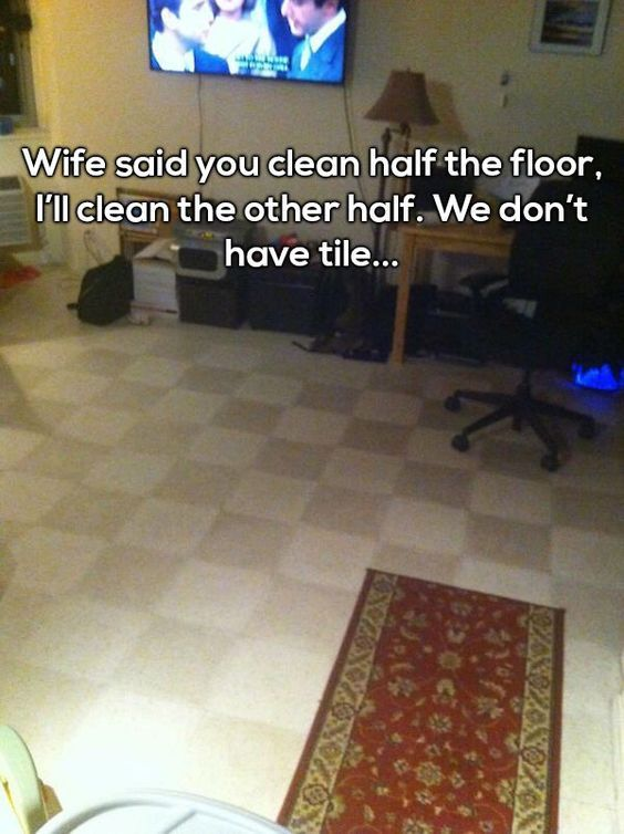 Funny Jokes Of Married Life: Best 25+ Sarcastic Memes Ideas On Pinterest