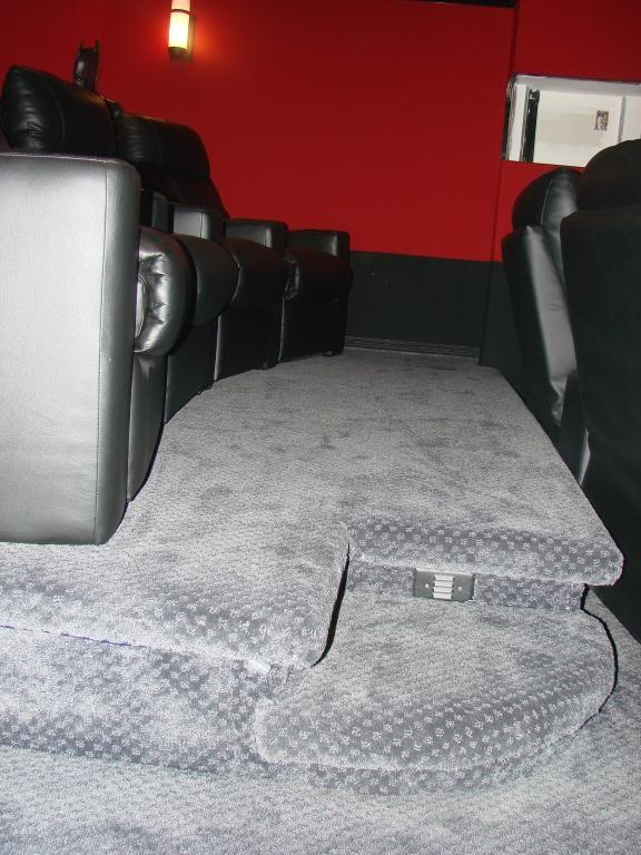 1000 Images About Theater Game Room Carpet Ideas On