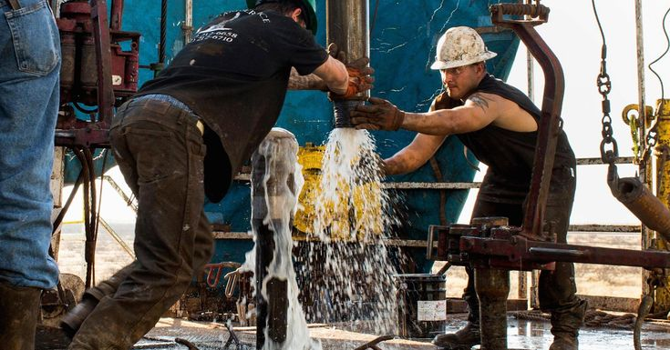 Crude oil above $60 wont continue as supply demand will drag prices back to earth John Kilduff says
