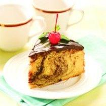 CAKE MARMER Sajian Sedap