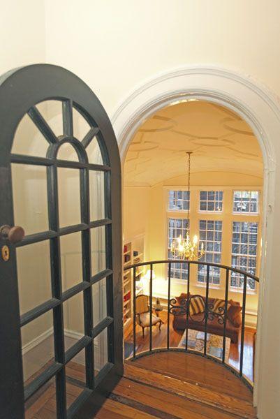 Best 20 indoor balcony ideas on pinterest indoor plant decor house plants and hidden rooms - Interior balcony in bedroom design ...
