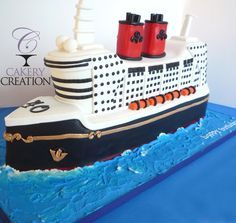 Image result for queen mary cake