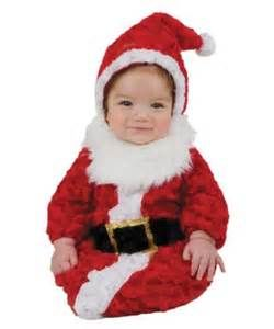 baby christmas costumes - - Yahoo Image Search Results  sc 1 st  Pinterest & 16 best Christmas Costumes for Infants /Toddlers-Underwraps images ...