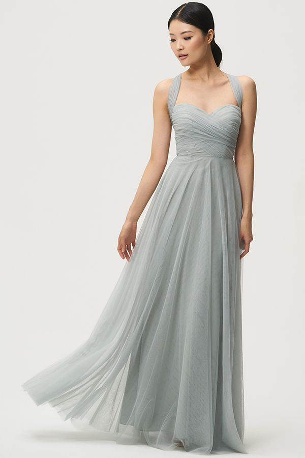 Jenny Yoo Bridesmaids d48799bf291f