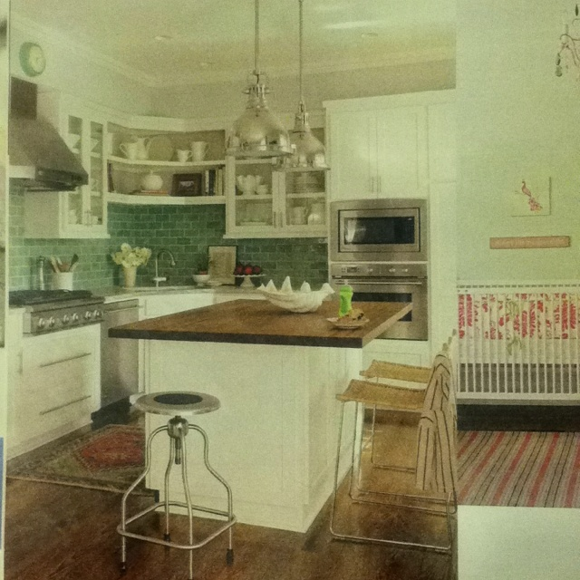Best 40 Best Kitchen Corner Solutions Images On Pinterest 640 x 480